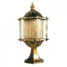 Đèn Trụ Cổng NVT980 160x160