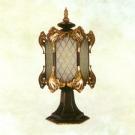 Đèn Trụ Cổng NVT860 190x190