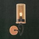 Đèn Tường Gỗ UV064-1