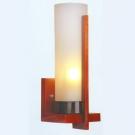 Đèn Tường Gỗ UVG4