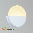 Đèn Trang Trí Ốp Tường LED KH-VK2274