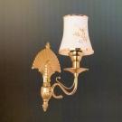 Đèn Tường UVC5022-1C