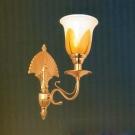 Đèn Tường UVC5022-1D