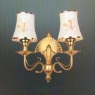 Đèn Tường UVC5022-2C