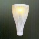 Đèn Ốp Tường UVY003-1A