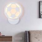 Đèn LED Trang Trí Tường Phòng Bé KH-VK21