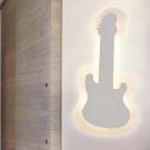Đèn LED Trang Trí Tường Phòng Bé KH-VK17
