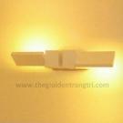 Đèn Tường LED KDY151
