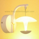 Đèn Tường LED KDY152