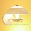 Đèn Tường LED KDY153
