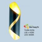 Đèn Trang Trí Tường KH-VK2287