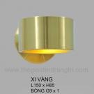 Đèn Trang Trí Tường KH-VK2285