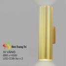 Đèn Trang Trí Tường KH-VK2273