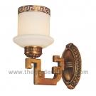 Đèn Tường Đồng ERA-VD9311-1