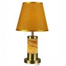 Đèn Bàn UDB17802