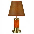 Đèn Bàn UDB17804