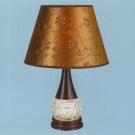 Đèn Bàn UDB17133