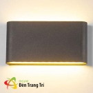 Đèn Ốp Tường LED Ngoài Trời KH-VNT051M