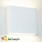Đèn Ốp Tường LED Ngoài Trời KH-VNT051S