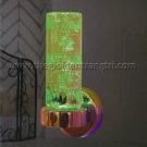 Đèn Tường Pha Lê Led KDY163