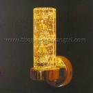 Đèn Tường Pha Lê Led KDY164