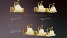 Đèn Soi Tranh USG9393-1