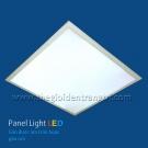 Đèn LED Panel 48W NLNH573 600x600