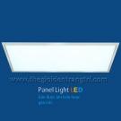 Đèn LED Panel 48W NLNH574 300x1200