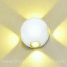 Đèn Ốp Tường LED EU-CN175