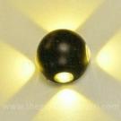 Đèn Ốp Tường LED EU-CN176