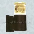 Đèn Hắt LED Chống Thấm NLNX2690 Ø90