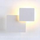 Đèn Ốp Tường LED EU-CN191