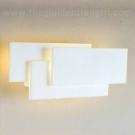 Đèn Ốp Tường LED EU-CN193