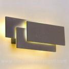 Đèn Ốp Tường LED EU-CN194
