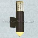 Đèn Hắt LED Chống Thấm NLNX2377 Ø60