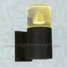 Đèn Hắt LED Chống Thấm NLNX2688 Ø90