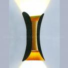 Đèn Ốp Tường LED 10W EU-CN202
