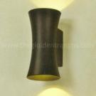 Đèn Ốp Tường LED EU-CN205