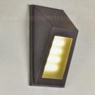 Đèn Ốp Tường LED EU-CN208
