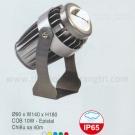 Đèn LED 10W Rọi Xa 40m EU-CN212