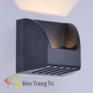 Đèn Ốp Tường LED 3W EU-CN253