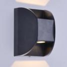 Đèn Ốp Tường LED 6W EU-CN254