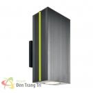 Đèn Trang Trí Hắt Tường LED 20W EU-CN277