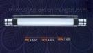Đèn Soi Gương LED 12W NLNS478
