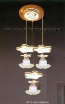 Đèn Thả LED KDY181