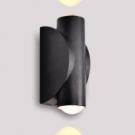 Đèn Ốp Tường LED 2W EU-CN301