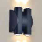 Đèn Ốp Tường LED 4W EU-CN302