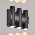 Đèn Ốp Tường LED 6W EU-CN303