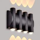 Đèn Ốp Tường LED 8W EU-CN304