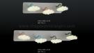 Đèn Soi Tranh LED USG5725-3